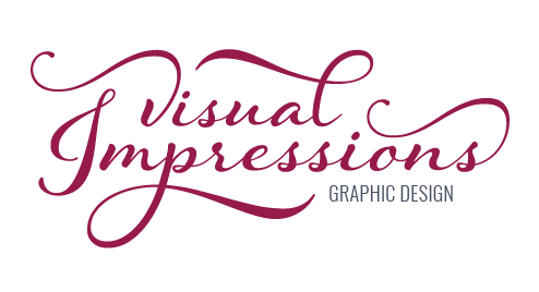 Visual Impressions Design
